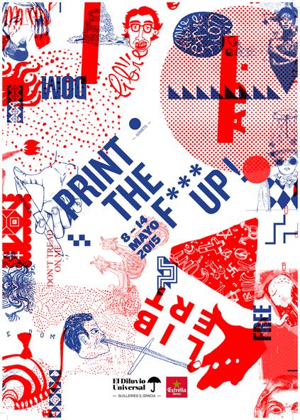 http://eldiluviouniversal.com/files/gimgs/54_wprintthefup-cartelww.jpg
